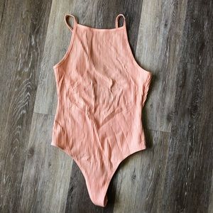 Wilfred bodysuit